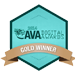 2014 AVA Digital Awards